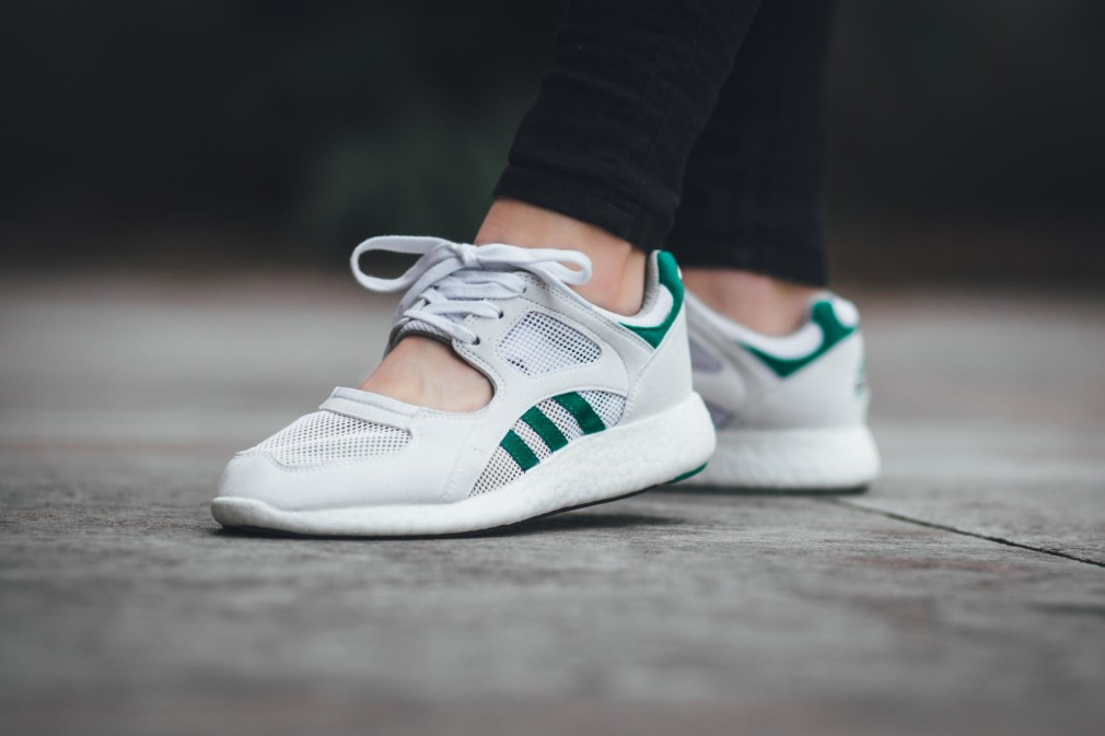 Adidas Equipement Racing 91 Wmns