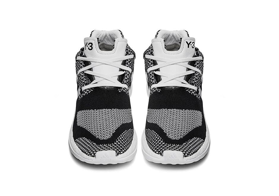 y-3-pure-boost-spring-summer-2016-5