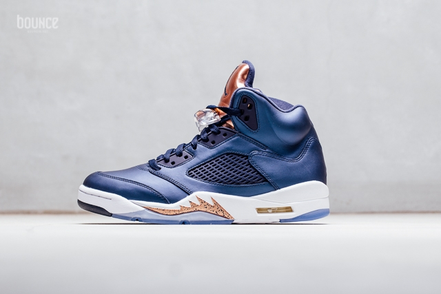 136027-416-Air-Jordan-5-Retro-Bronze-01