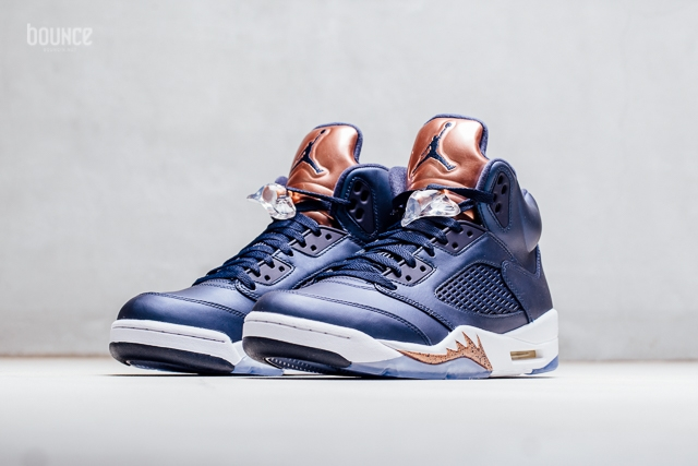 136027-416-Air-Jordan-5-Retro-Bronze-02