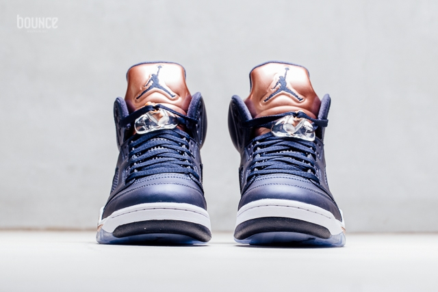 136027-416-Air-Jordan-5-Retro-Bronze-04
