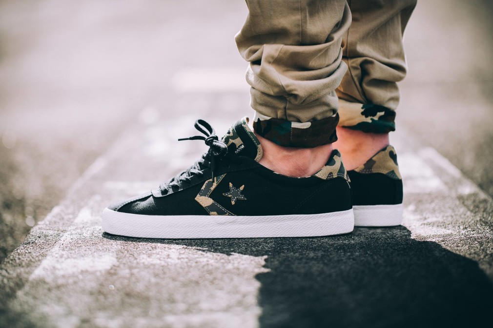 151363C-Converse-CONS-Breakpoint-OX-Black-Camo-01