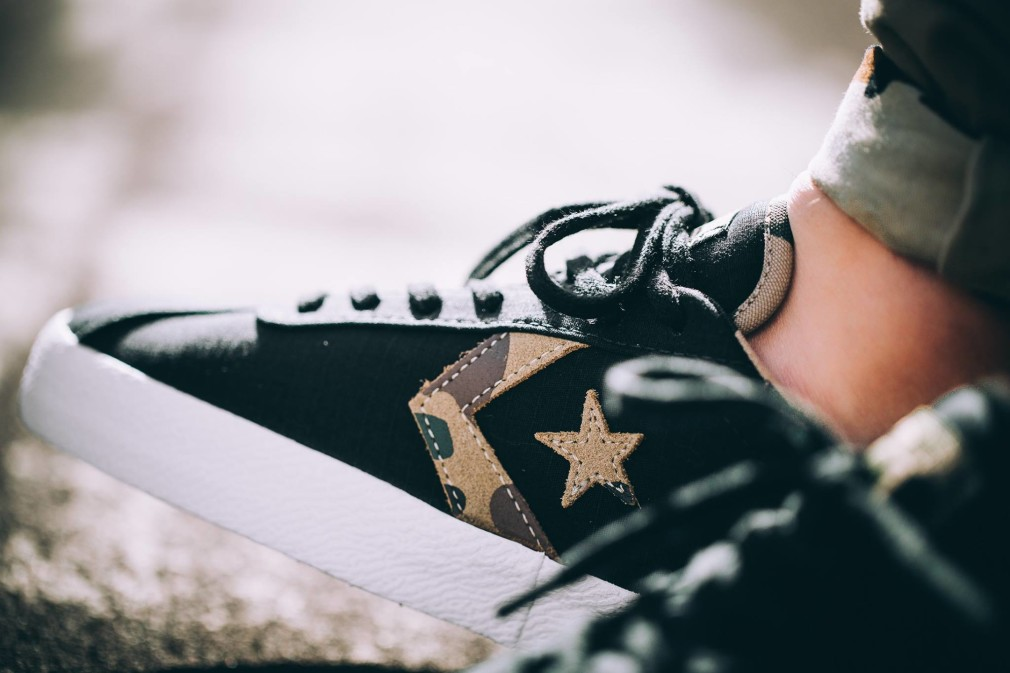 151363C-Converse-CONS-Breakpoint-OX-Black-Camo-03
