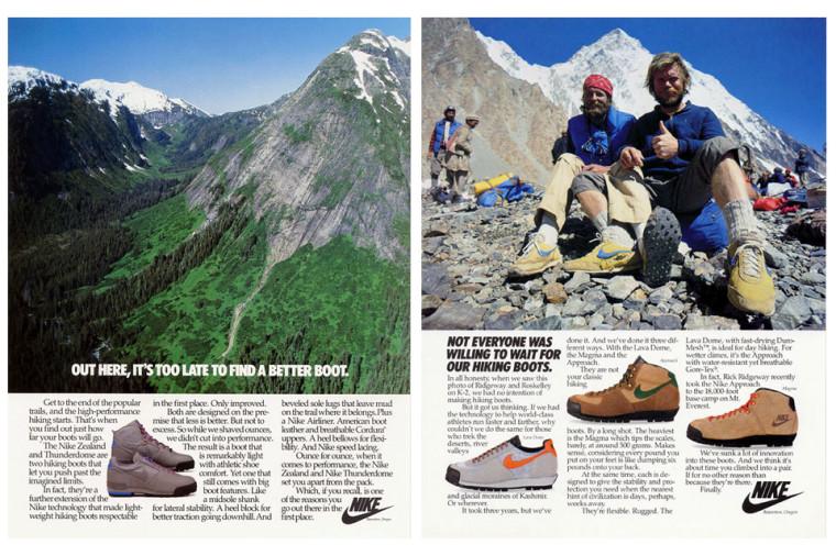 1989-nike-hiking-vintage-ads