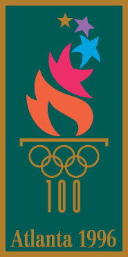 1996S_emblem_b