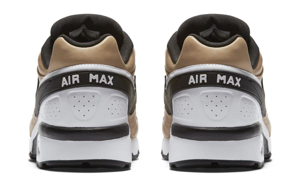 Air Max 2016 Classic Original