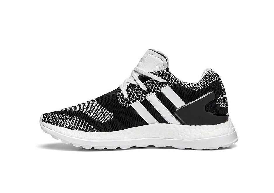 y-3-pure-boost-spring-summer-2016-6