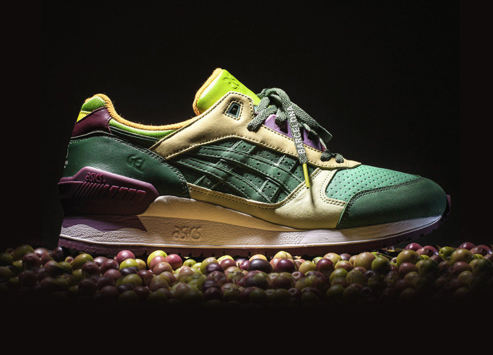 24-kilates-x-asics-gel-respector-virgin-extra