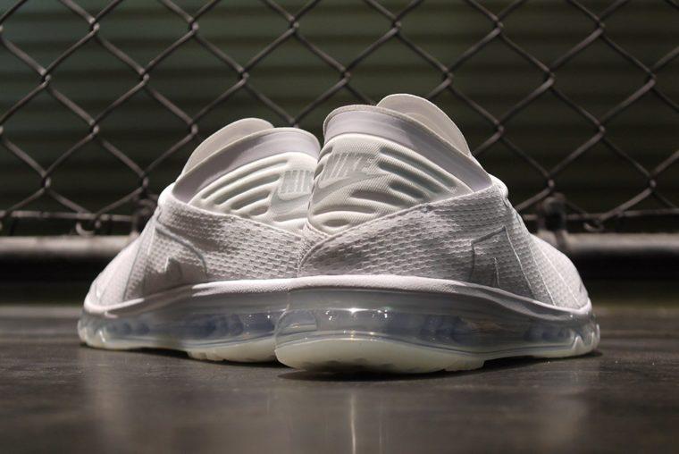 reputable site f2c92 27927 ... 3 nouveaux coloris de la Nike Air Max Flair