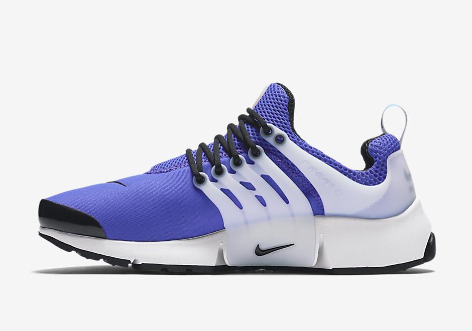 305919-501-presto-persian-violet-6