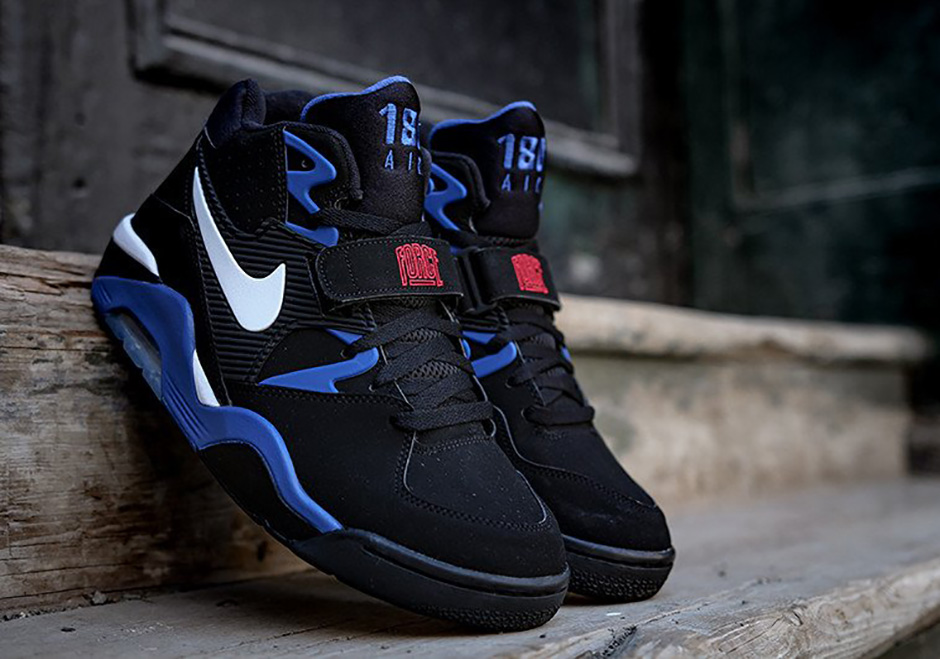 310095-011-Nike-Air-Force-180-OG-2016-Retro-02