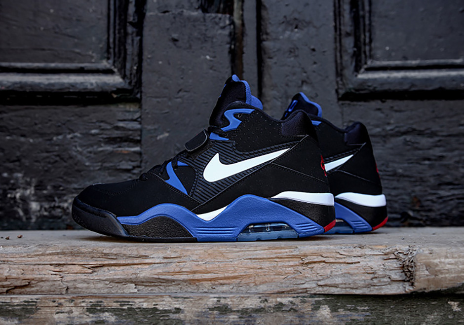 310095-011-Nike-Air-Force-180-OG-2016-Retro-04