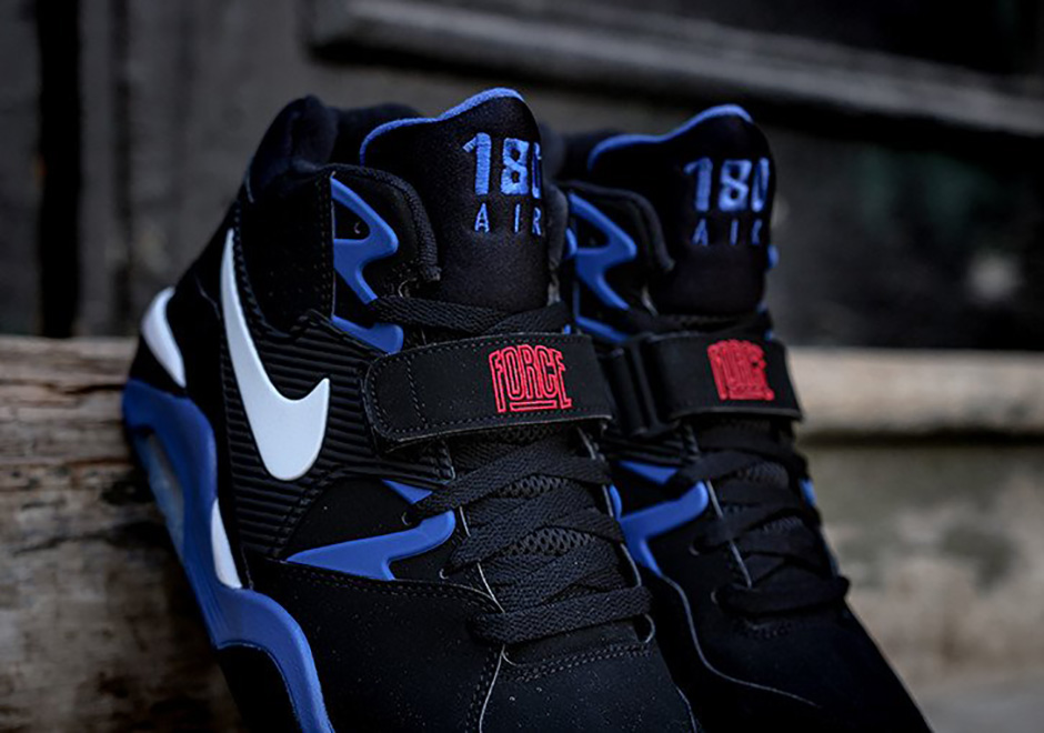 310095-011-Nike-Air-Force-180-OG-2016-Retro-05