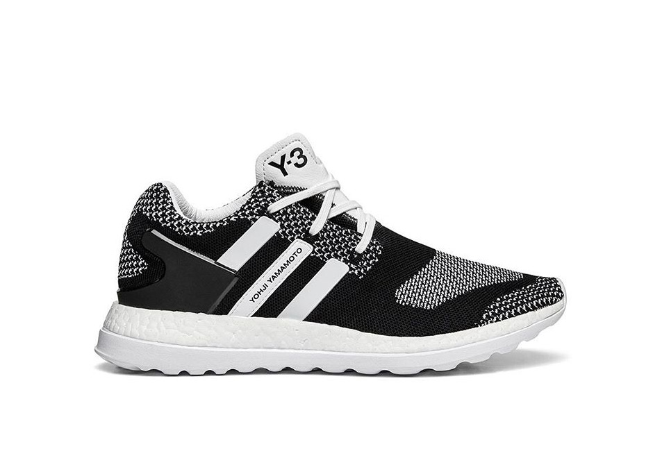 y-3-pure-boost-spring-summer-2016-7
