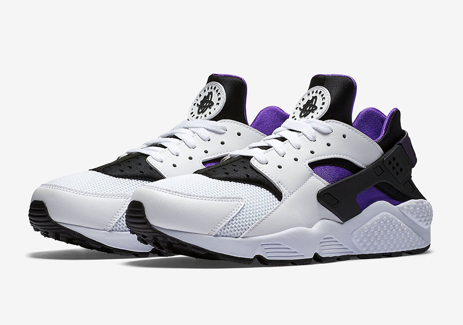 318429-105-Nike-Air-Huarache-Purple-Punch-Retro-2016-01