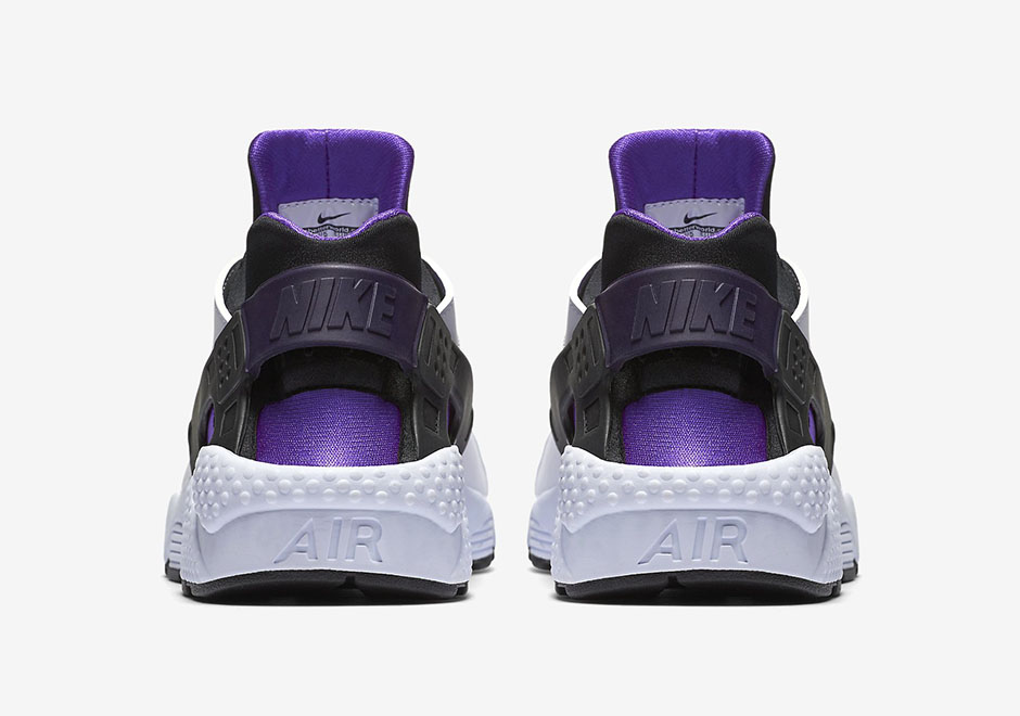 318429-105-Nike-Air-Huarache-Purple-Punch-Retro-2016-05