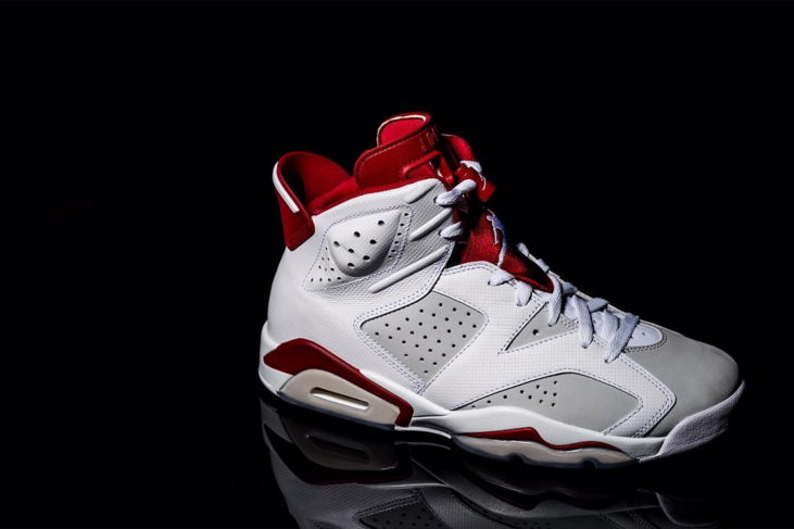 384664 113 air jordan vi hare march 2017
