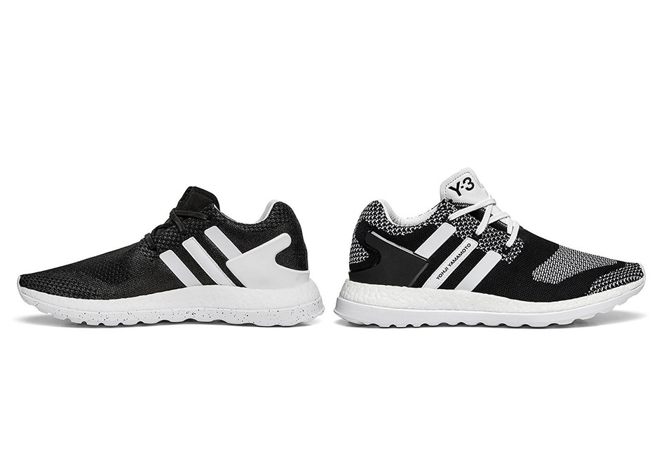 y-3-pure-boost-spring-summer-2016-1