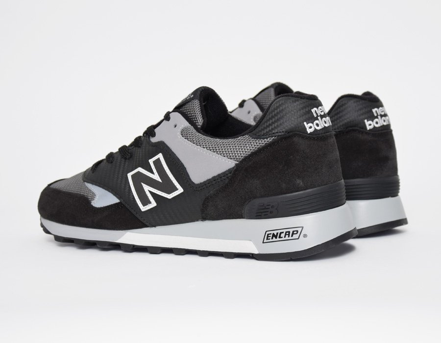 New-Balance-577K-Made-in-UK