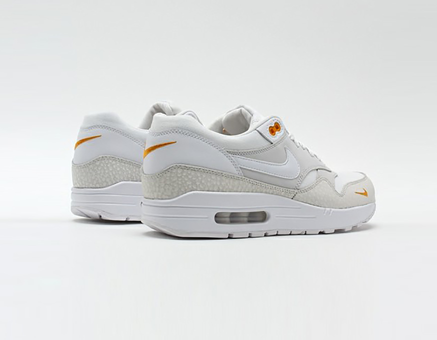 512033-110-nike-air-max-1-LTR-Premium-kumquat-02