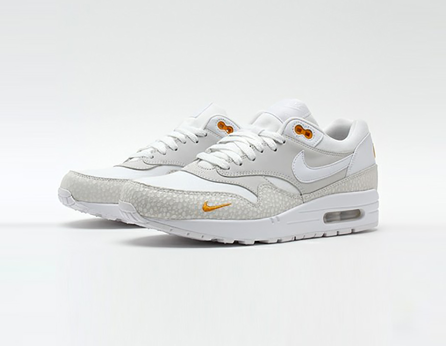 512033-110-nike-air-max-1-LTR-Premium-kumquat-03