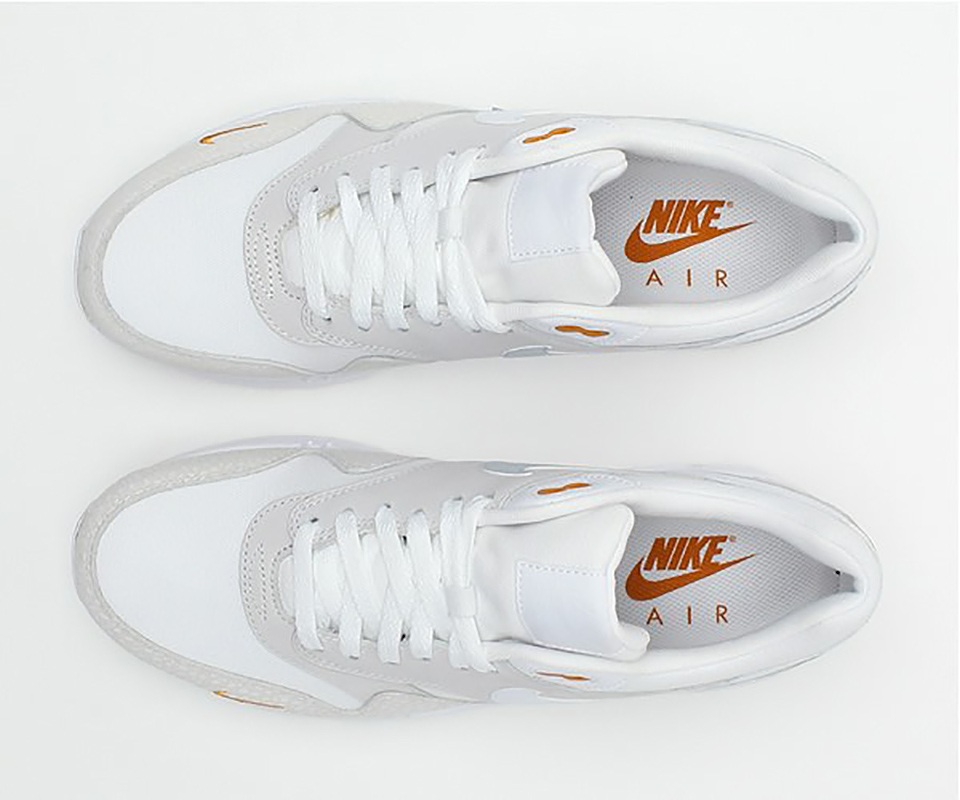 512033-110-nike-air-max-1-LTR-Premium-kumquat-06
