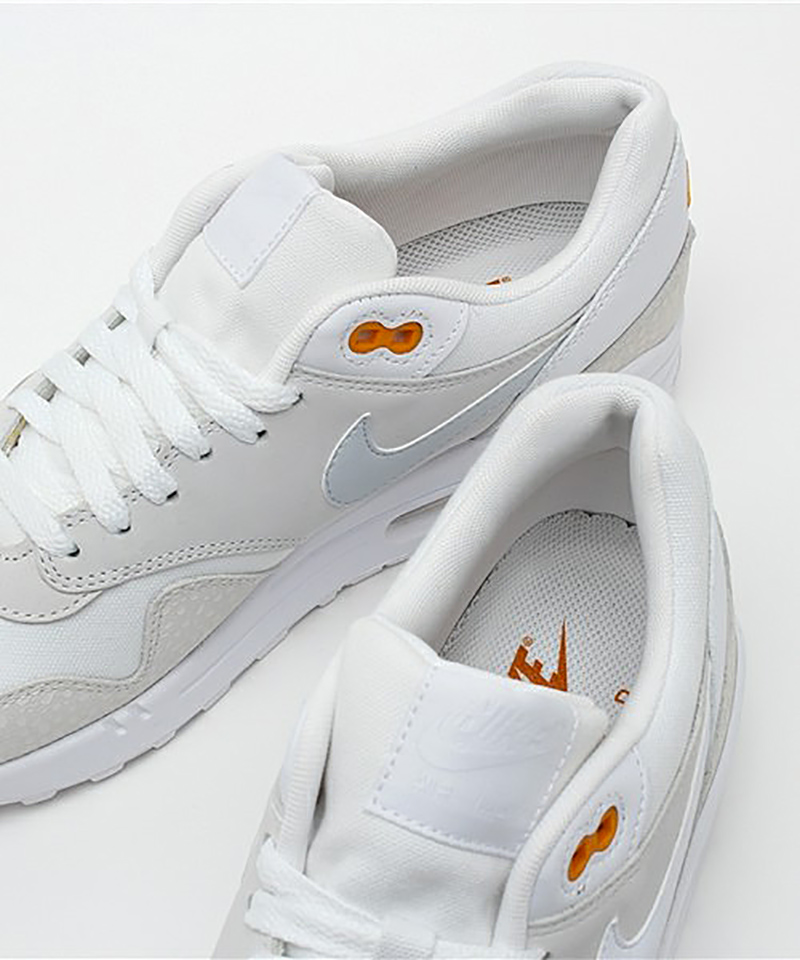 512033-110-nike-air-max-1-LTR-Premium-kumquat-07