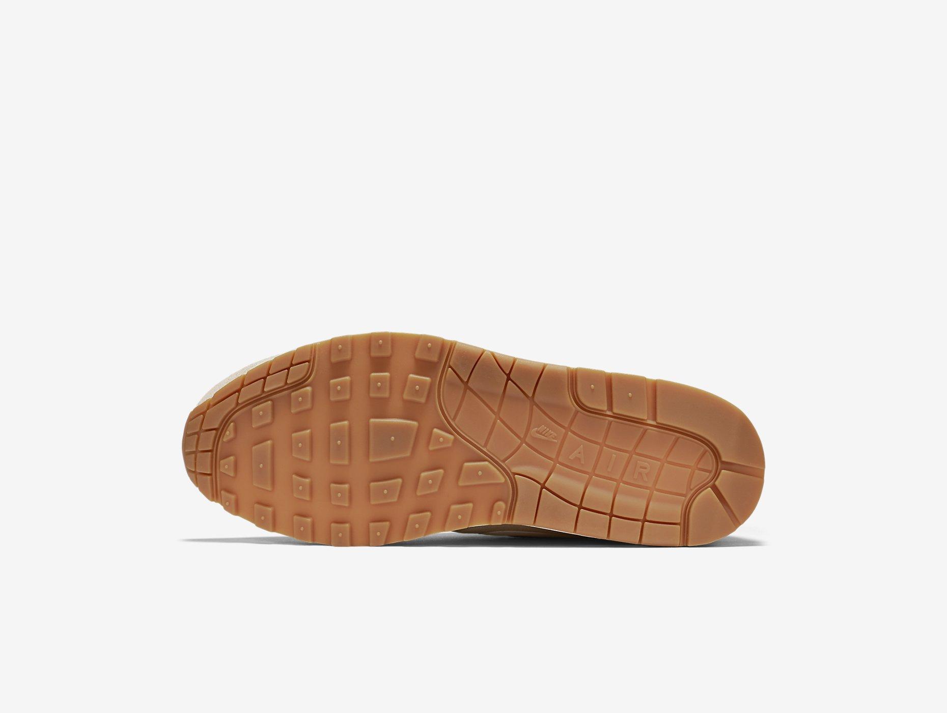 """Nike Air Max 1 """"Aloha"""""""