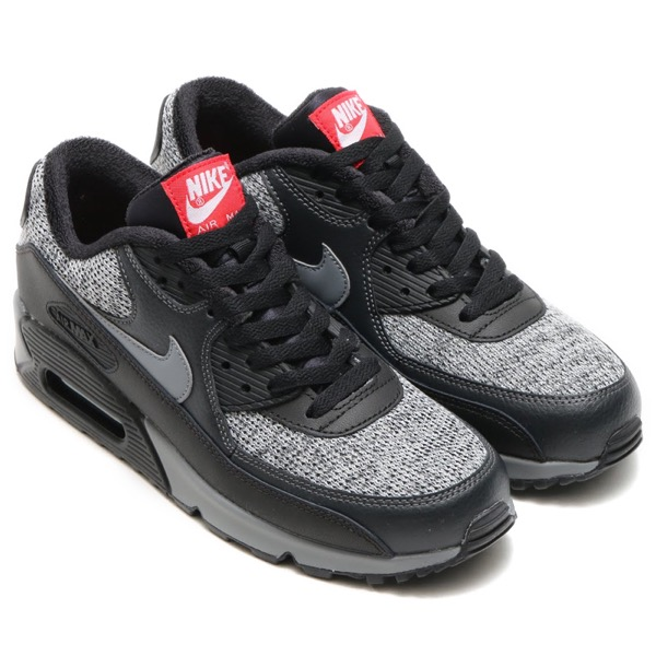 537384-065-Nike-Air-Max-90-Essential-Black-Cool-Grey-University-Red-1