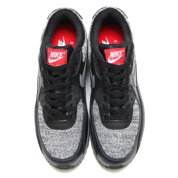 537384-065-Nike-Air-Max-90-Essential-Black-Cool-Grey-University-Red-3