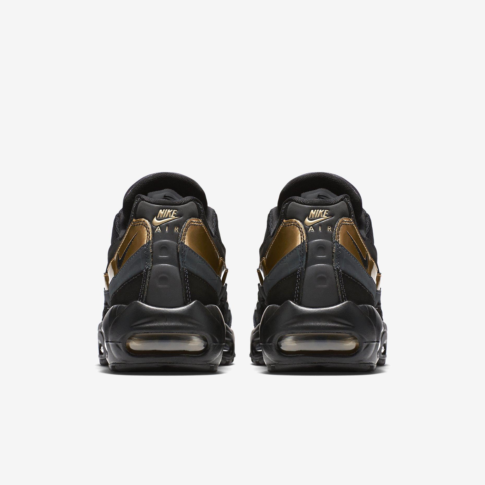 538416-007-air-max-95-bronze2