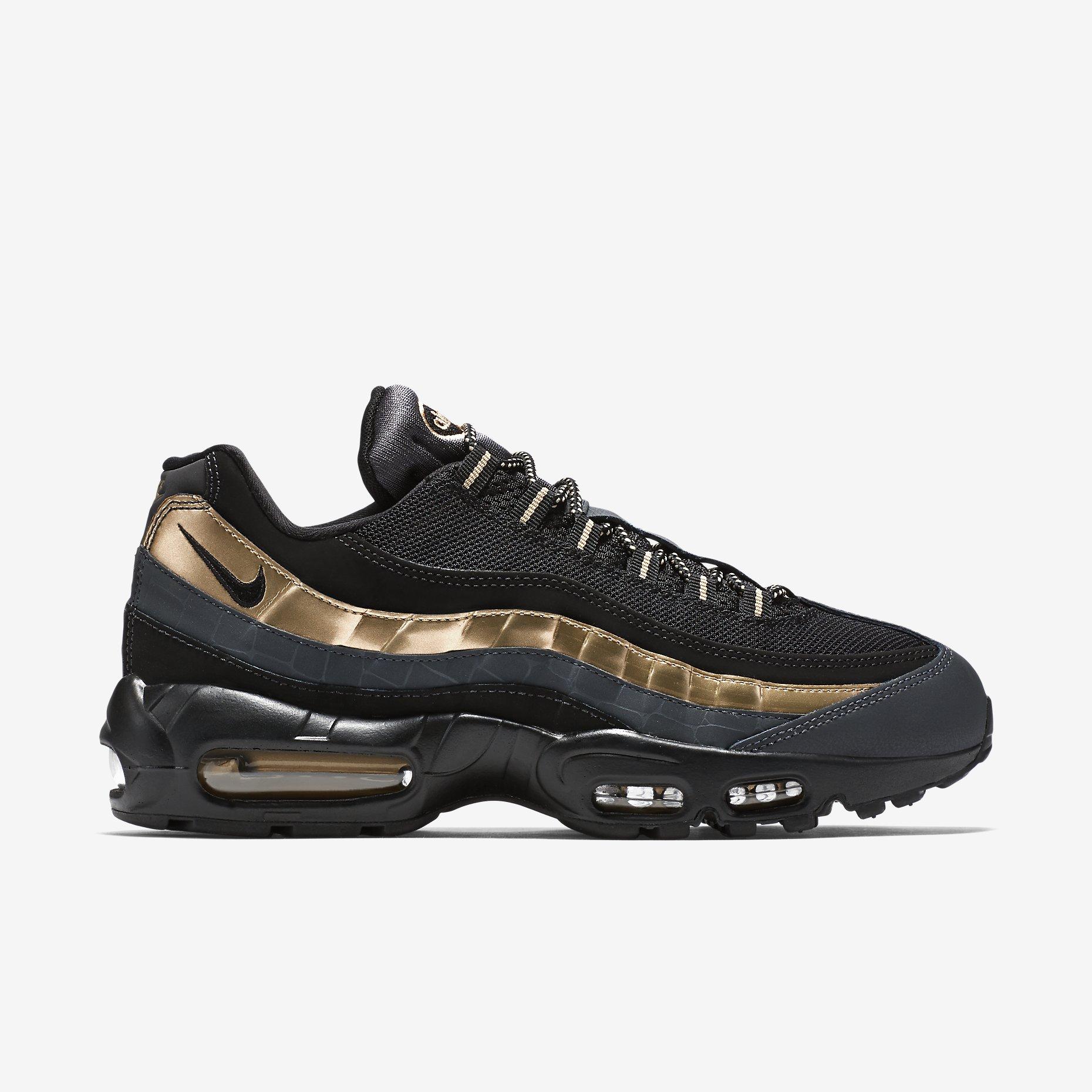 538416-007-air-max-95-bronze7