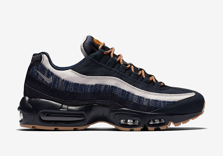538416-400-Nike-Air-Max-95-Nike-Sportswear-Premium-Denim-Collection-02