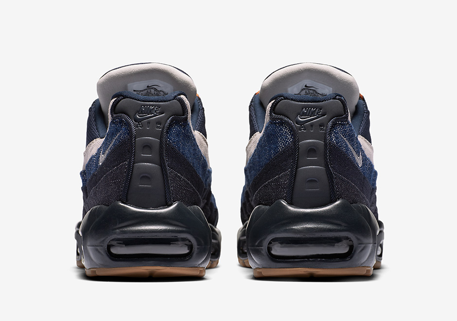538416-400-Nike-Air-Max-95-Nike-Sportswear-Premium-Denim-Collection-04