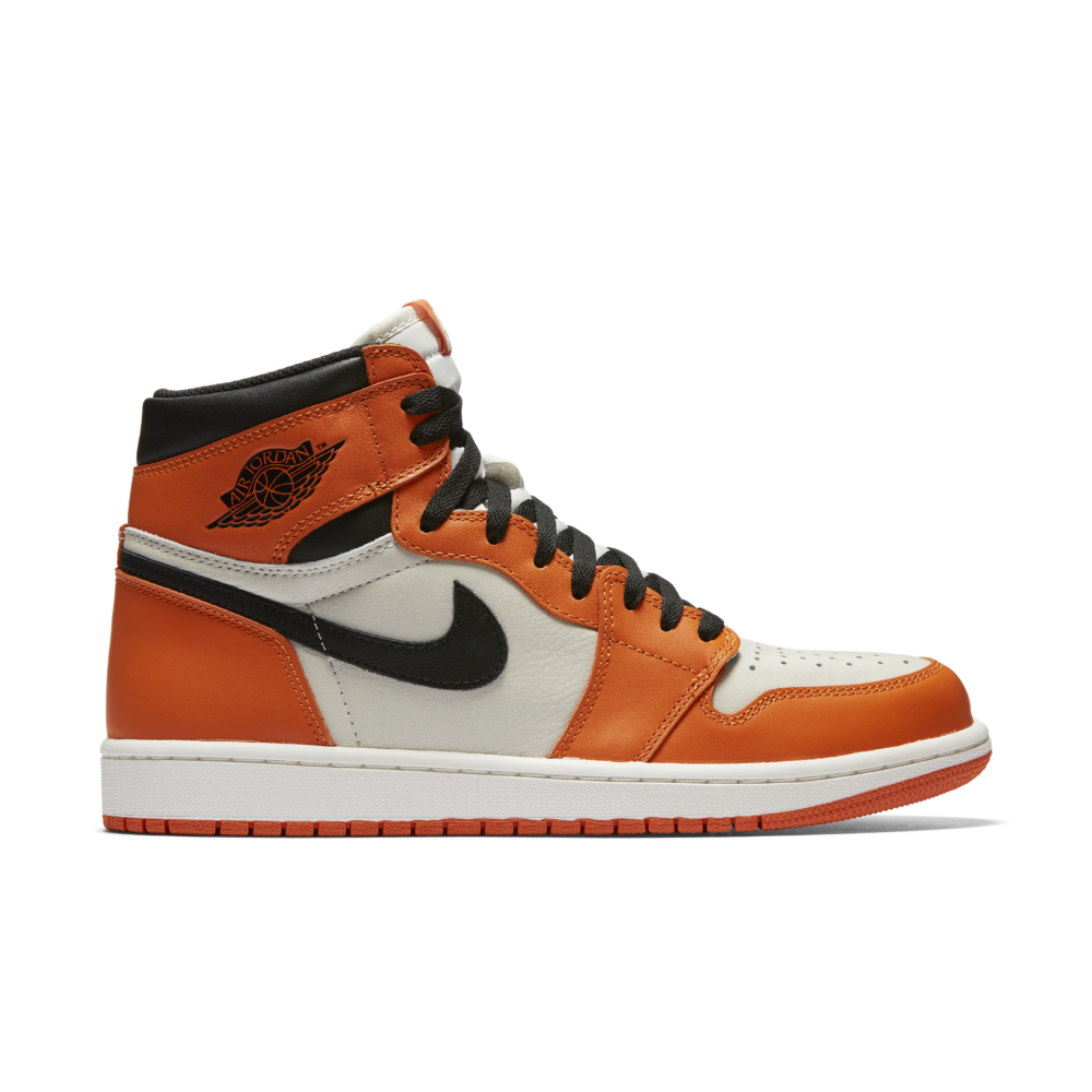 555088-113-air-jordan-1-retro-high-og-reverse-shattered-backboard-001