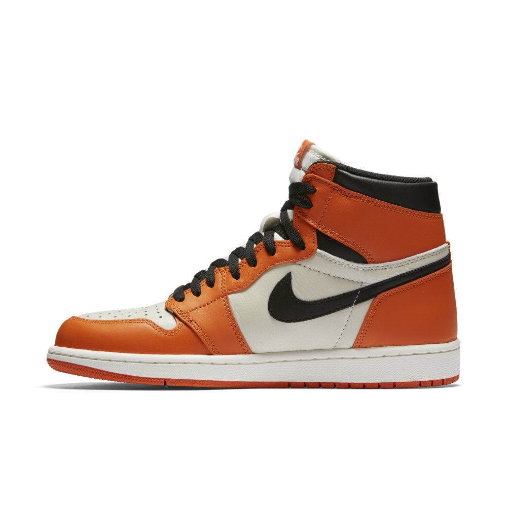 555088-113-air-jordan-1-retro-high-og-reverse-shattered-backboard-003
