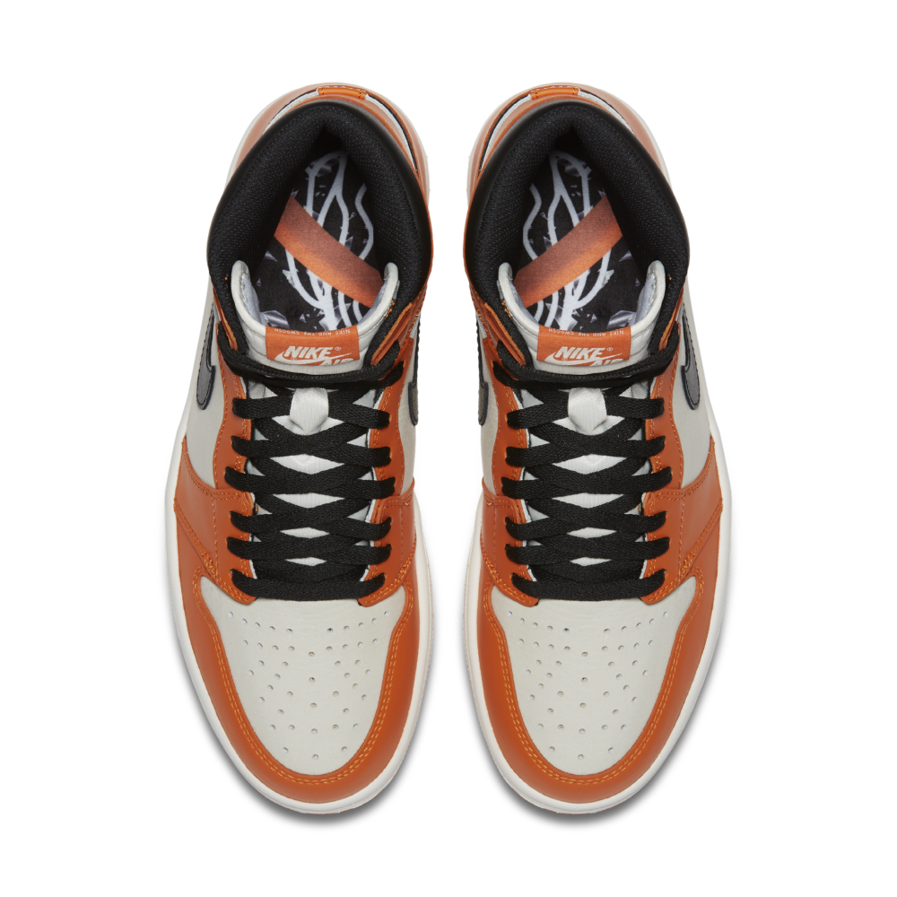 555088-113-air-jordan-1-retro-high-og-reverse-shattered-backboard-004