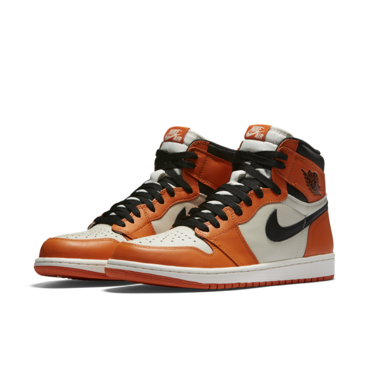 555088-113-air-jordan-1-retro-high-og-reverse-shattered-backboard-005