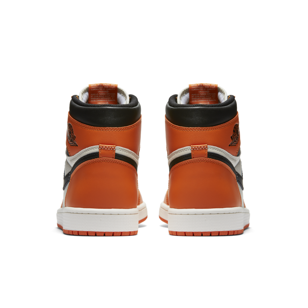 555088-113-air-jordan-1-retro-high-og-reverse-shattered-backboard-006