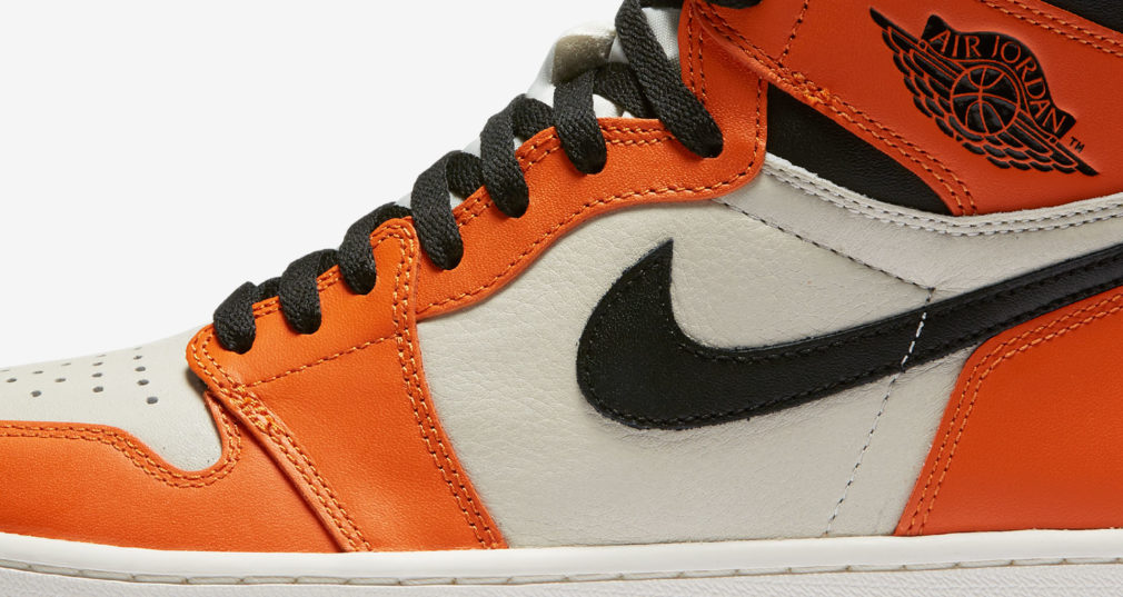 555088-113-air-jordan-1-retro-high-og-reverse-shattered-backboard-007