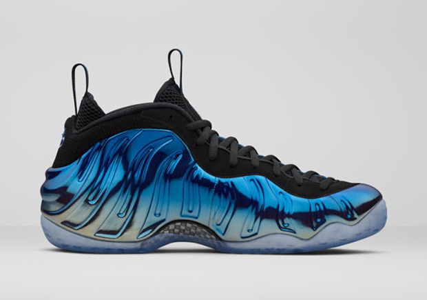 575420-008-nike-foamposite-mirror-5