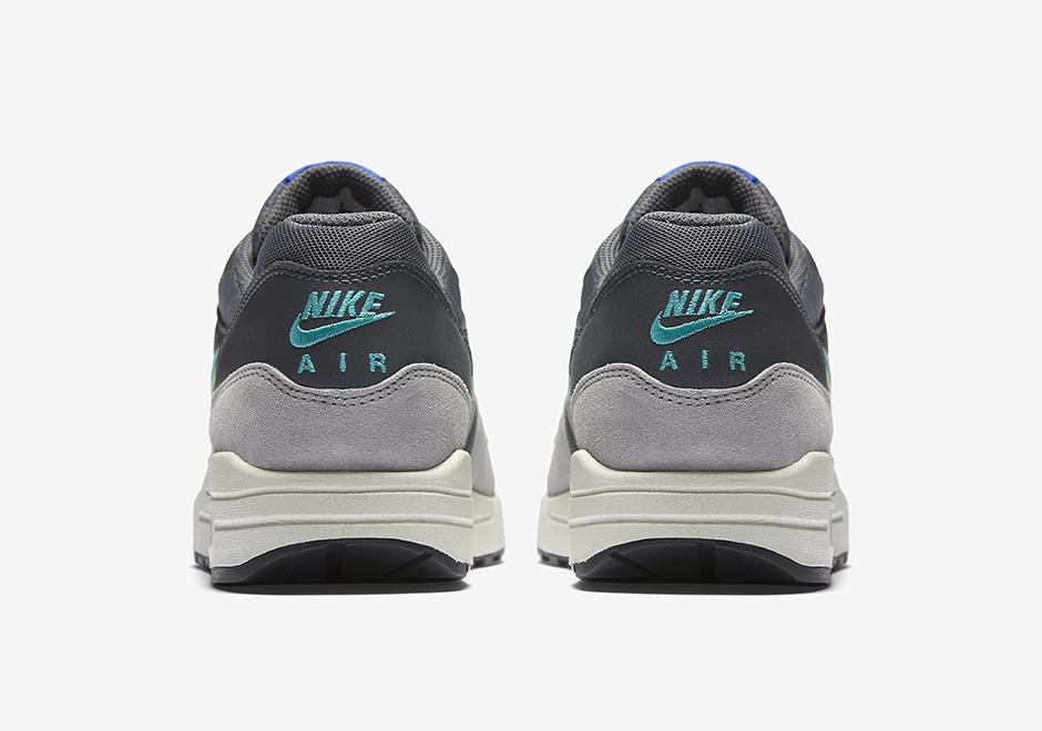 Nike Wmns Air Max 1 Jade