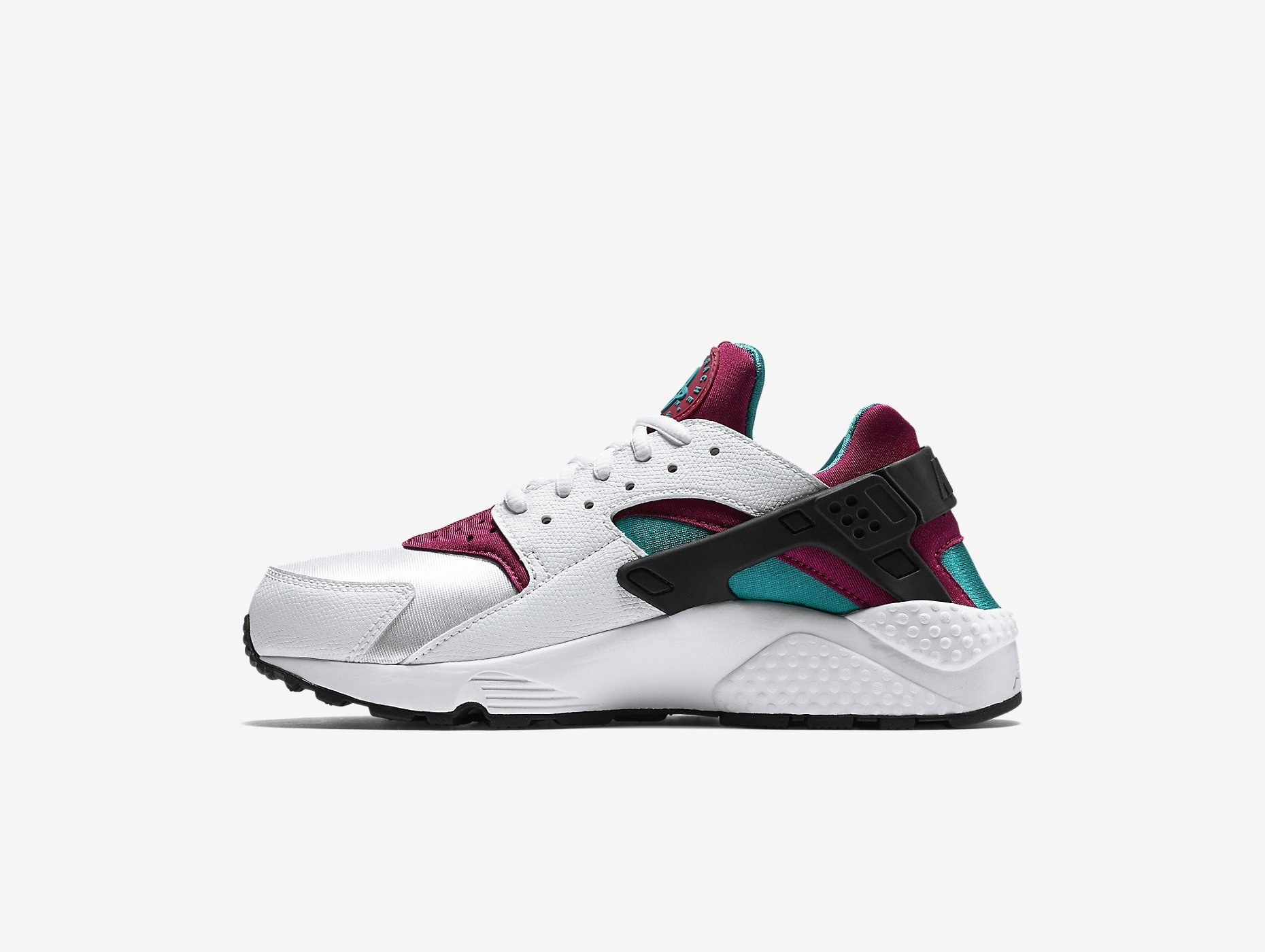Huarache rose fushia carrelage for Carrelage fushia