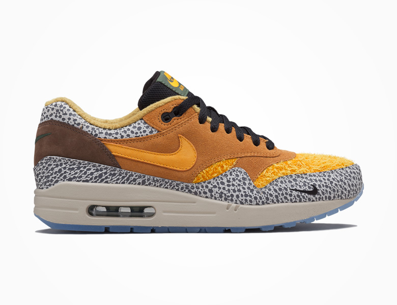 665873-200-nike-air-max-1-atmos-safari-retro-2016-3