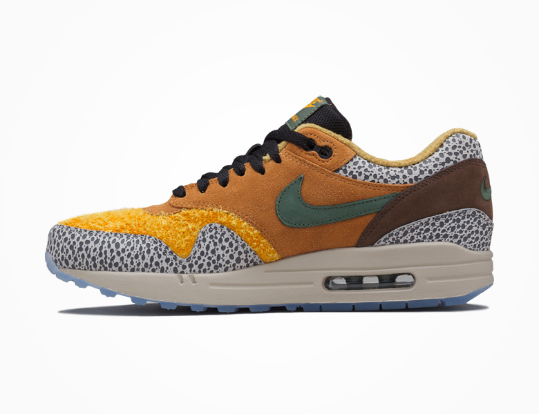 665873-200-nike-air-max-1-atmos-safari-retro-2016-4