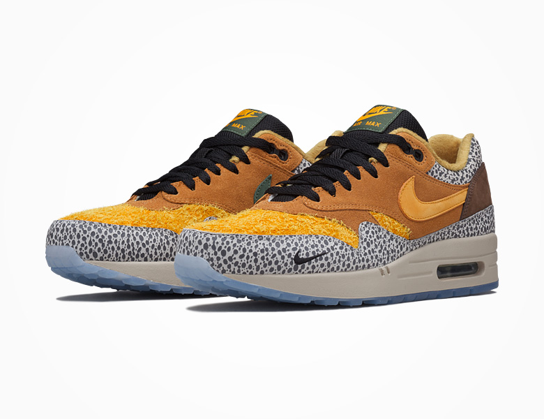 665873-200-nike-air-max-1-atmos-safari-retro-2016-5