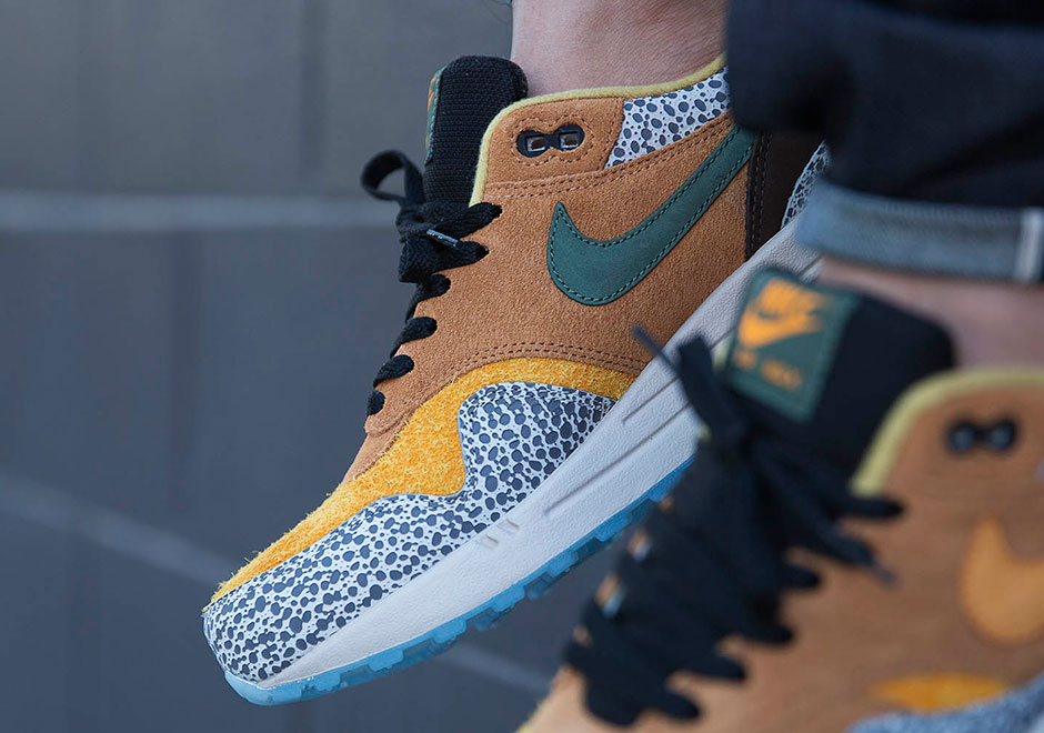 nike air max atmos safari
