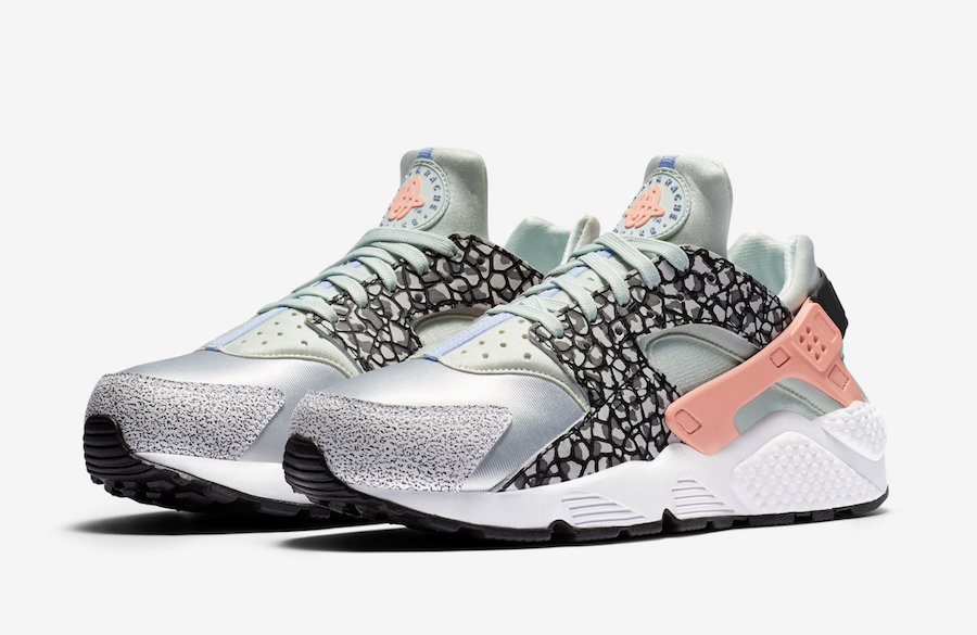 683818-005-nike-air-huarache-run-prm-fiberglass-01