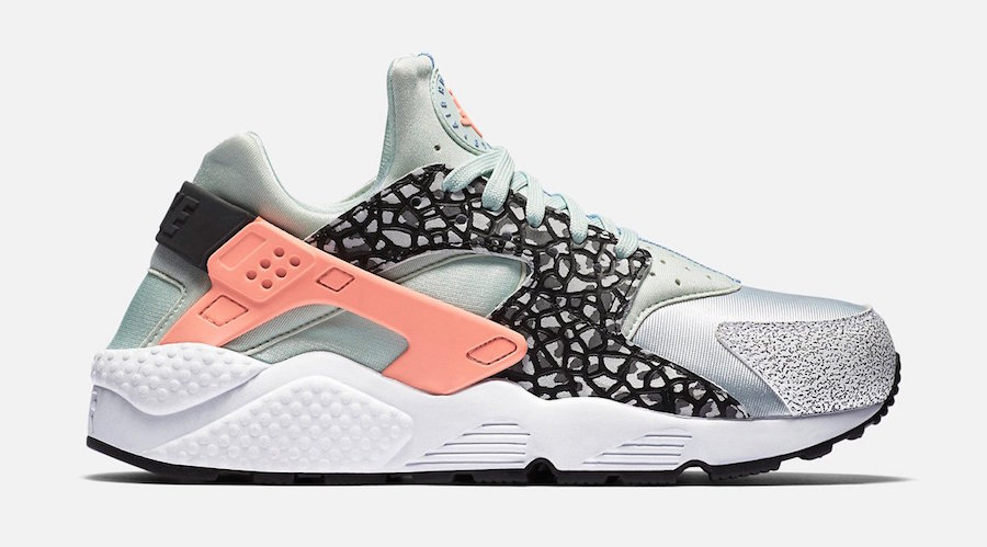683818-005-nike-air-huarache-run-prm-fiberglass-02