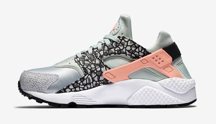 683818-005-nike-air-huarache-run-prm-fiberglass-03